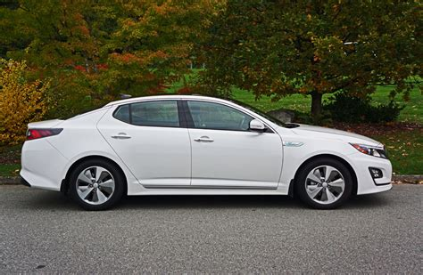 Kia Optima Lease Offers Leasebusters Canada S 1 Lease Takeover Pioneers 2015