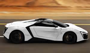 new high performance cars 2013 lykanhypersport arab world s high performance