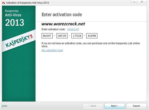 kaspersky 2013 full version with crack kaspersky antivirus 2013 license key activation code free