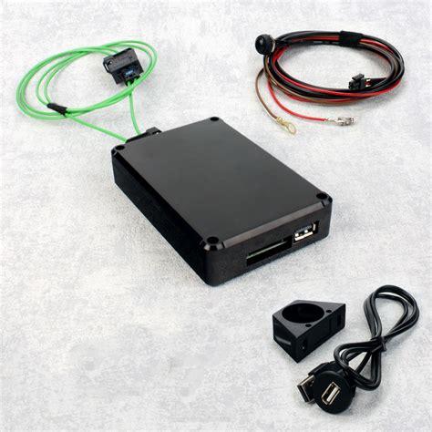 Usb Bluetooth Musik bluetooth bt audi mmi 2g ami usb iphone musik mp3 audi a6