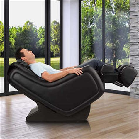Human Touch Chair Costco by Human Touch Zero Gravity Chair