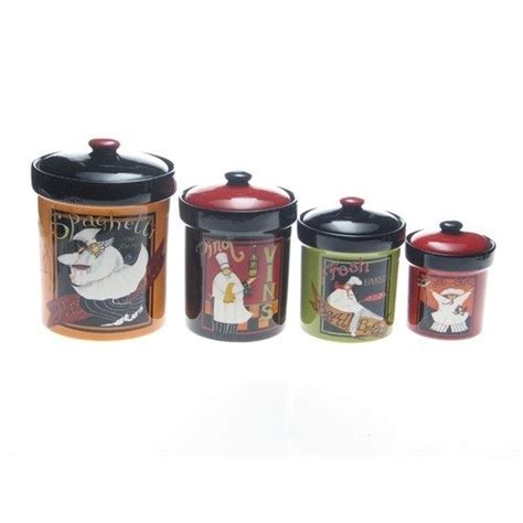 kitchen canister sets walmart 50 best images about dinnerware on china