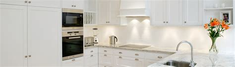 Kitchen Furniture Toronto Custom Kitchen Cabinet Bathroom Cabinets And Custom Build In Kitchen Cabinets Toronto Design