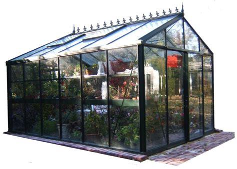 greenland gardener backyard pop up greenhouse greenland gardener backyard pop up greenhouse 28 images