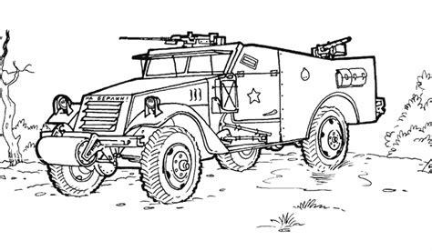 army cool coloring pages coloriage militaire les beaux dessins de personnages 224
