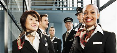 how to be a cabin crew member cabin crew castings ihr flug beginnt hier swiss