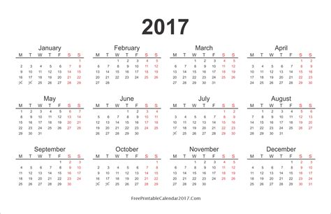 2018 12 month calendar template oyle kalakaari co