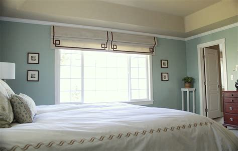 crafty master bedroom reveal