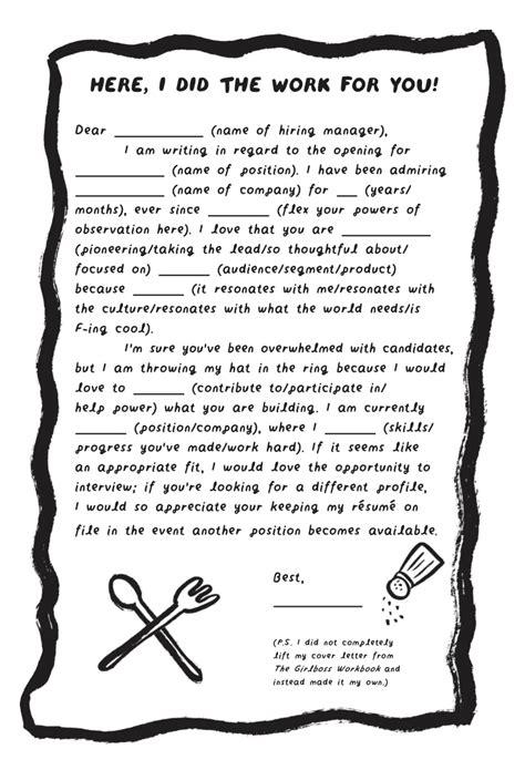 the girlboss workbook an how to land your dream job success