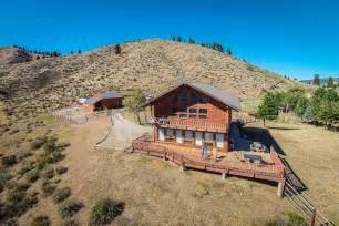 Small Homes For Sale Boise Idaho Homes For Sale In Boise Mls Idaho Real Estate
