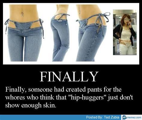Jeans Meme - jeans memes com