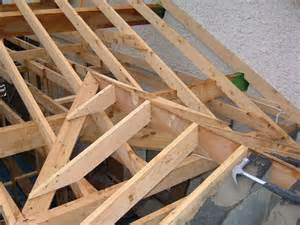 timber dormer construction roof valley construction search roofs