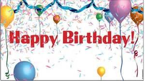 second life marketplace aj happy birthday banner 107