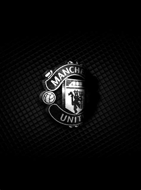 wallpaper iphone manchester united manchester united f c wallpaper free mobile wallpaper