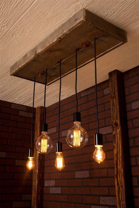 edison light bulb chandelier best 25 edison bulb chandelier ideas on