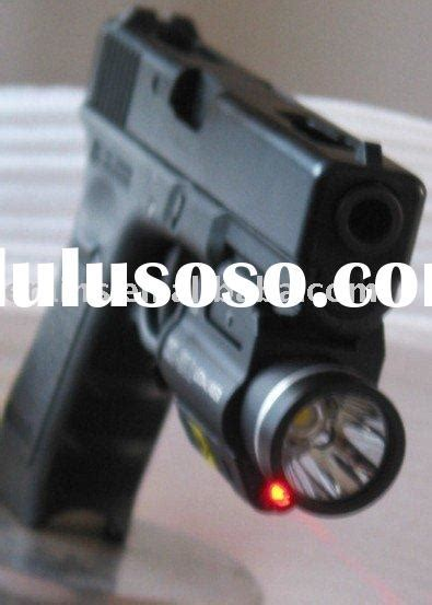 Lu Laser Strobe 5 Led Lu Led Sepeda 30 06 25 06 270 cartridge bore sighter laser for sale price manufacturer supplier 2040542