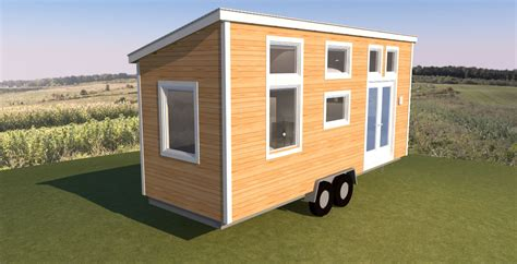 18 tiny house designs 18 tiny house designs tiny house design
