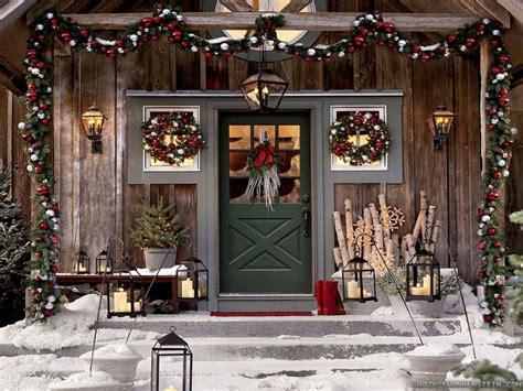 exterior decoration 31 exterior christmas decorating ideas inspirationseek com