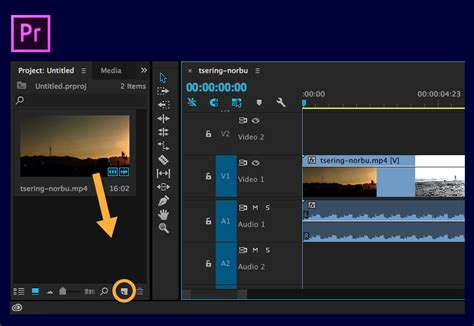 adobe premiere pro usb video capture create video color looks with adobe capture cc adobe