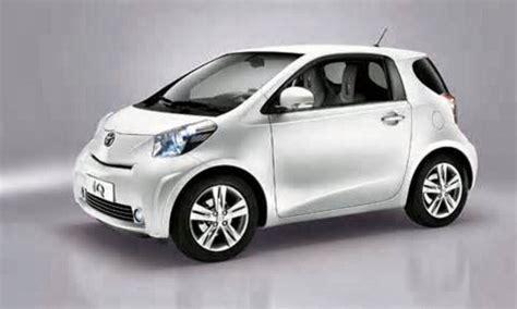 scion car price 2014 scion iq prices pictures