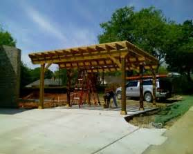pergola carport and pergola porch carports