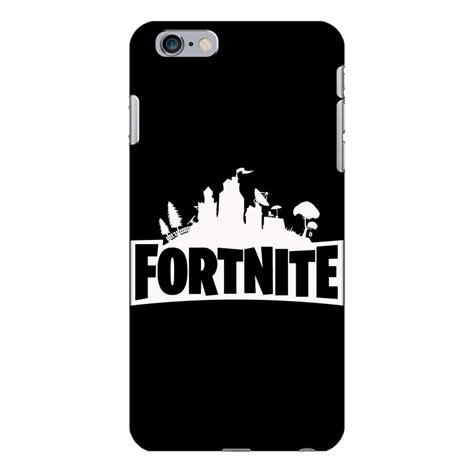 custom fortnite iphone  pluss  case  mdk art