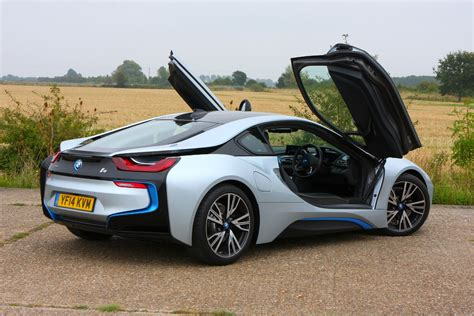 bmw i8 features bmw i8 coupe 2014 features equipment and accessories