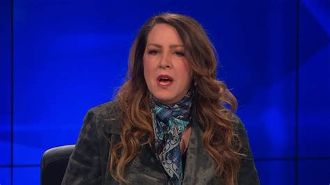 growing up fisher musings memories and misadventures books joely fisher spills on growing up in in new