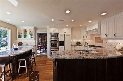 irvine kitchen remodeling kitchen cabinet at aplus