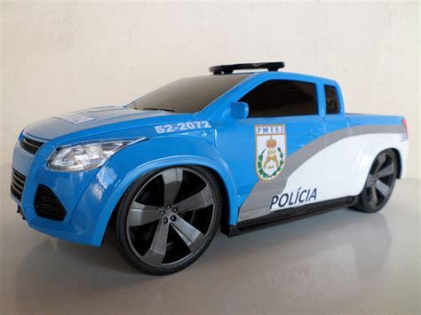 fotos de carros da policia militar sp