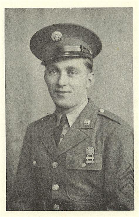 Jim Ellis Kia Kentucky Soldiers In Wwii E