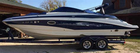 boats for sale in ely iowa - Boat Sales Ely