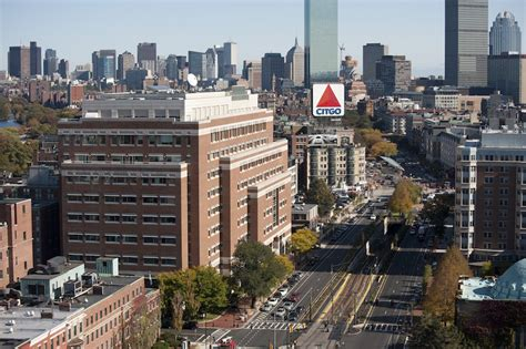 Top Mba Universities In Boston by Boston Questrom School Of Business Rise In