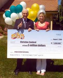 publishers clearing house ed mcmahon 5 digital marketing trends in 2014