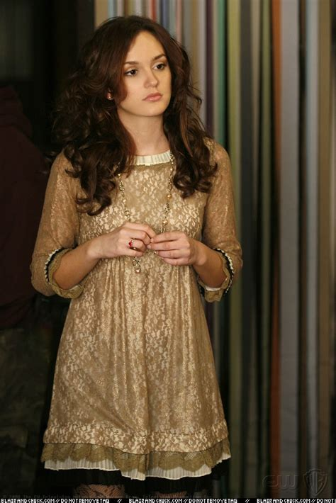 fashion style how to look like blair waldorf in 7 steps
