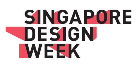 design week google logo jaime hayon talks at design singapore week hayon studio