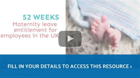 c section maternity leave maternity leave fortnightly focus video resource