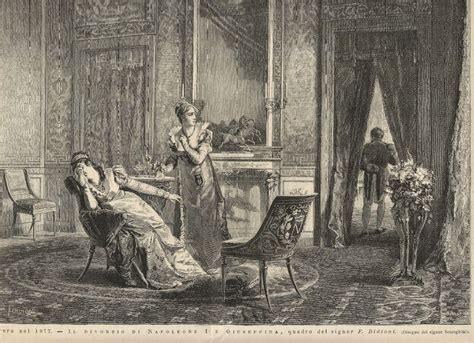 lettere di napoleone a giuseppina lettera d napoleone a giuseppina nunzy conti