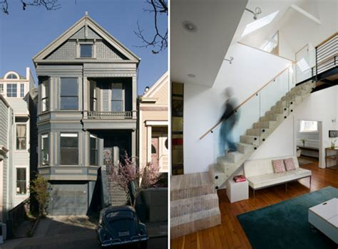 how to renovate a victorian house stunning victorian renovation showcases decades of sf