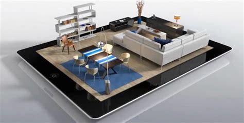 interior design applications top interior design decorating apps for 2016