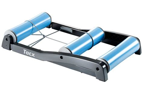 Roller Trainer Tacx Antares 1 tacx antares rollers turbo trainers cycles