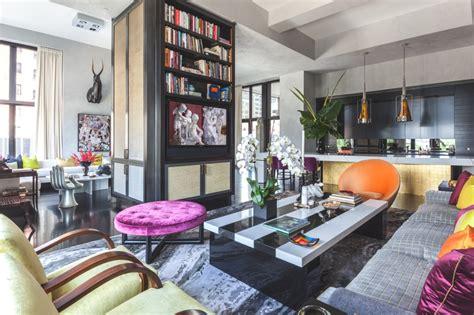design apartment new york luxury new york apartment design 10 171 adelto adelto