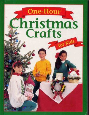 one hour craft projects one hour crafts for book with pins