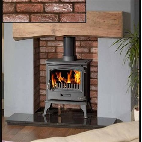 marble fire surrounds  wood burners video