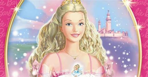 barbie in the nutcracker 2001 full movie watch barbie in the nutcracker 2001 full movie online barbieisbarbie