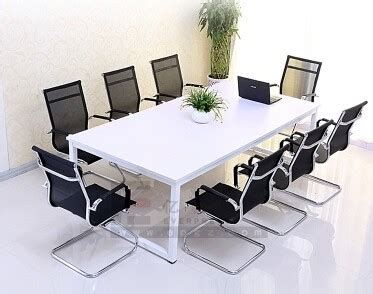 luxury power outlets luxury conference table power outlet modern conference