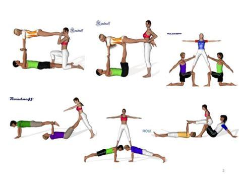 imagenes de gimnasia yoga resultado de imagen para bases para gimnasia o acrosport