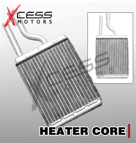 1986 lincoln continental heater core autopartskart com service manual instruction for a 1993 lincoln continental heater core replacement 1993 ford