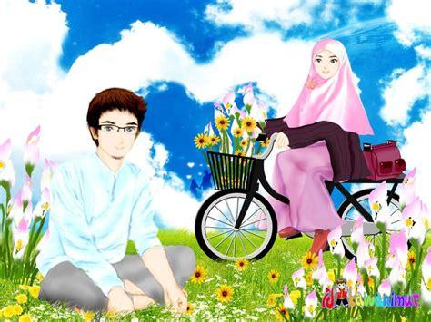 film kartun islami animasi islami
