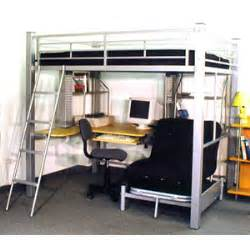 Full size studio loft beds idollarstore com